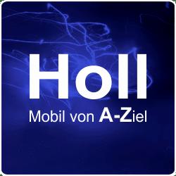 Holl AG